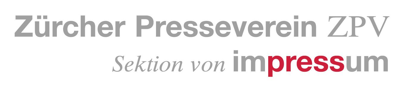 logo_zpv_gross