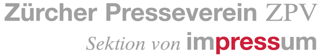 Zürcher Presseverein