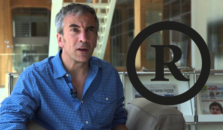 «Project R» – Constantin Seibt sorgt für ein Erdbeben