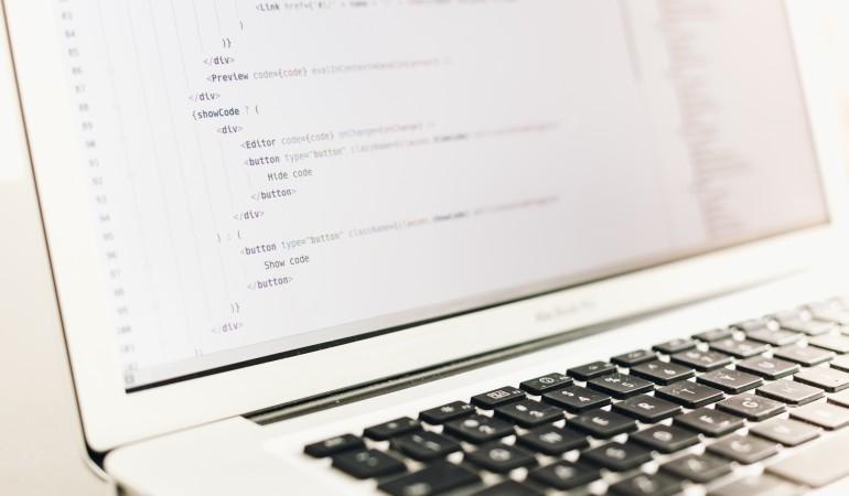 Programmieren – ein Muss für Journalisten?